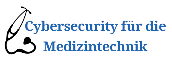Cybersecurity for medicine products banner