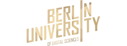 Berlin University of Digital Sciences